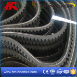 Classical de borracha V Belt para Industrial Application e Auto