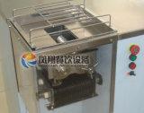 Streifen-Scherblock-zerreißende Maschine des Fleisch-Qw-10