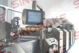 Biscotto Production Machine per Soft Biscuit
