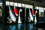 AdvertisementのためのP16 mm Outdoor LED Display Screen