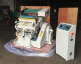 Chenxiangのペーパー熱いホイルの切手自動販売機