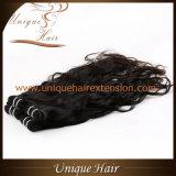 Уток волос цены по прейскуранту завода-изготовителя бразильский в штоке