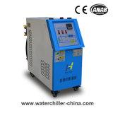 Il regolatore di temperatura industriale della muffa della pressofusione, Mtc dell'olio