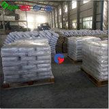 Gluconato standard del sodio di GMP per alimento/grado di industria (minuto di 98%)