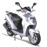 CoScooter (ZX125T-3A)のsmetic箱(SNC10897)