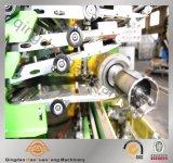 Máquina automática del edificio de la vejiga del neumático de la motocicleta
