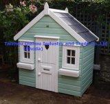 Maison (QZW1009)
