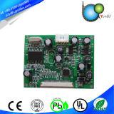 94V0 USB3.0 Schaltkarte-und PCBA elektronischer Vorstand