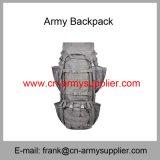 Im Freien Rucksack-Reisen Rucksack-Kampierender Rucksack-MilitärRucksack-armee Rucksack