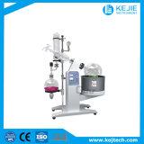Evaporateur rotatif / Instrument de laboratoire / Flacon rotatif / Dispositif de chauffage