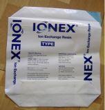 Polythelene Valve Bags (20-25kg)
