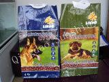 飼い犬の食糧Bag/Pet食糧Packaging/Pet食糧ポリ袋