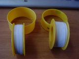 Cinta adhesiva de la fibra de vidrio de la cinta del Teflon de la alta calidad PTFE