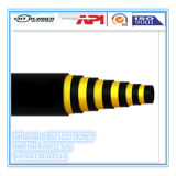 Msha Approved SAE 100 R 15 Hydraulic Hose