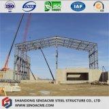 Рамка хозяйственного высокого подъема стальная для мастерской Peb