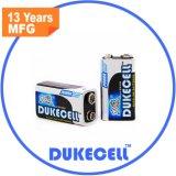 Power super 6LR61 Alkaline Battery