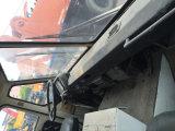Hydraulic使用されるか、または第2Hand日本のKato Truck Craneの地勢Crane Crawler Crane Mobile Crane 45tons