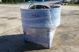 Farben-Straßenbetoniermaschine-Block, der Straßenbetoniermaschine-Block-Maschinen-Preis der Maschinen-Qtf3-20 in Indien bildet