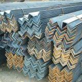 Barra d'acciaio di angolo uguale in alta qualità
