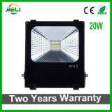 최신 판매 SMD5054 150W 옥외 LED 플러드 빛