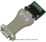 RS232 a RS485 Interface Converter Serial