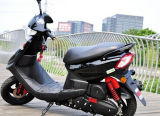 """Assento das peças da motocicleta do """"trotinette"""" de Superfourjog 100"""