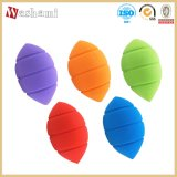Washami Portable Make Up Sponge Ladies Cosmetic Puff