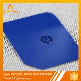 Autoadesivo elettronico del registratore dati del registratore automatico di dati del prodotto