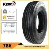 最もよい価格の鋼鉄放射状のトラックのタイヤTBRのタイヤ(11r22.5 315/80r22.5)