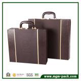 Prodotto di salute di alta qualità o contenitore di imballaggio dell'estetica