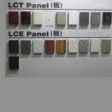 Scheda materiale di Lce 2015 del portello caldo dell'armadio da cucina (ZH01)