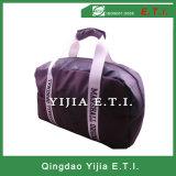 Изготовленный на заказ мешок спорта способа сделанный из PU для женщин