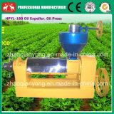 2016 Semillas Tung, semillas de Jatropha, desembarca aceite de procesamiento de la máquina, máquina de presión de aceite