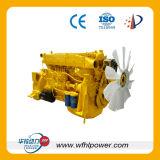 (6126ZLD) Motor diesel para el uso del generador