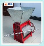 Pequeña máquina de pulir del grano de café para las ventas calientes