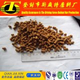 Ijzer Oxyde Desulfurizer/het Oxyde Desulfurizer van het Ijzer voor Biogas Desulfurizer