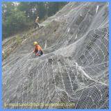 SNS protectora de alambre de malla