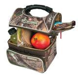 方法クーラー袋の昼食袋