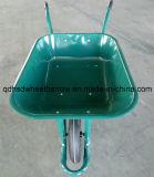 ベストセラーのHsdの庭の一輪車