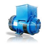 Трехфазные безщеточные альтернаторы используемые в генераторе