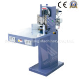 Macchina elettrica del raccordo di taglio (MF-100)
