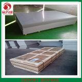 Belüftung-Ladeplatte für Beton
