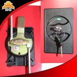 Knock-Downzelle-Stahlaktenschrank mit Qualität