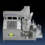 Macchina di fabbricazione liquida della lozione crema dell'inserimento dell'unguento