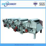 Macchinario di riciclaggio dei rifiuti del filo di cotone Jm-250 dalla Cina