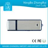 좋은 품질 플라스틱 USB 섬광 드라이브