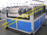 PVC Foam Board Extruder Machine para Kitchen/Bathroom Cabinet Board
