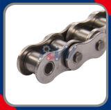 Цепи ролика транспортера нержавеющей стали (120SS-1)