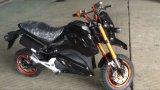 Motocyclette électrique 800W (HD800-JY) de moto de scooter de Hotsale