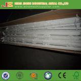 1.2m 백색 플라스틱 말뚝 가축을%s 전기 담 포스트 중국제